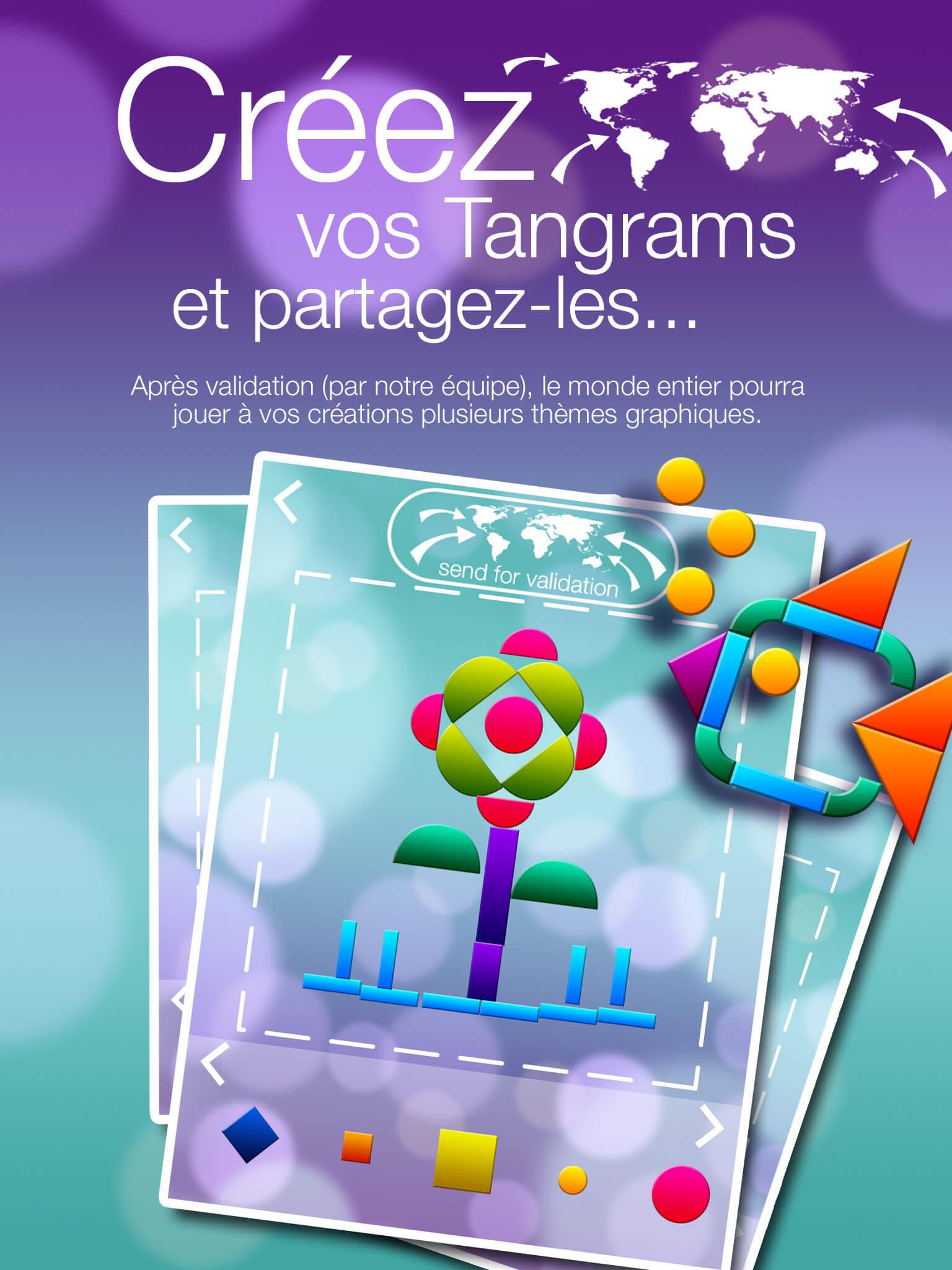 screenshot03_fr