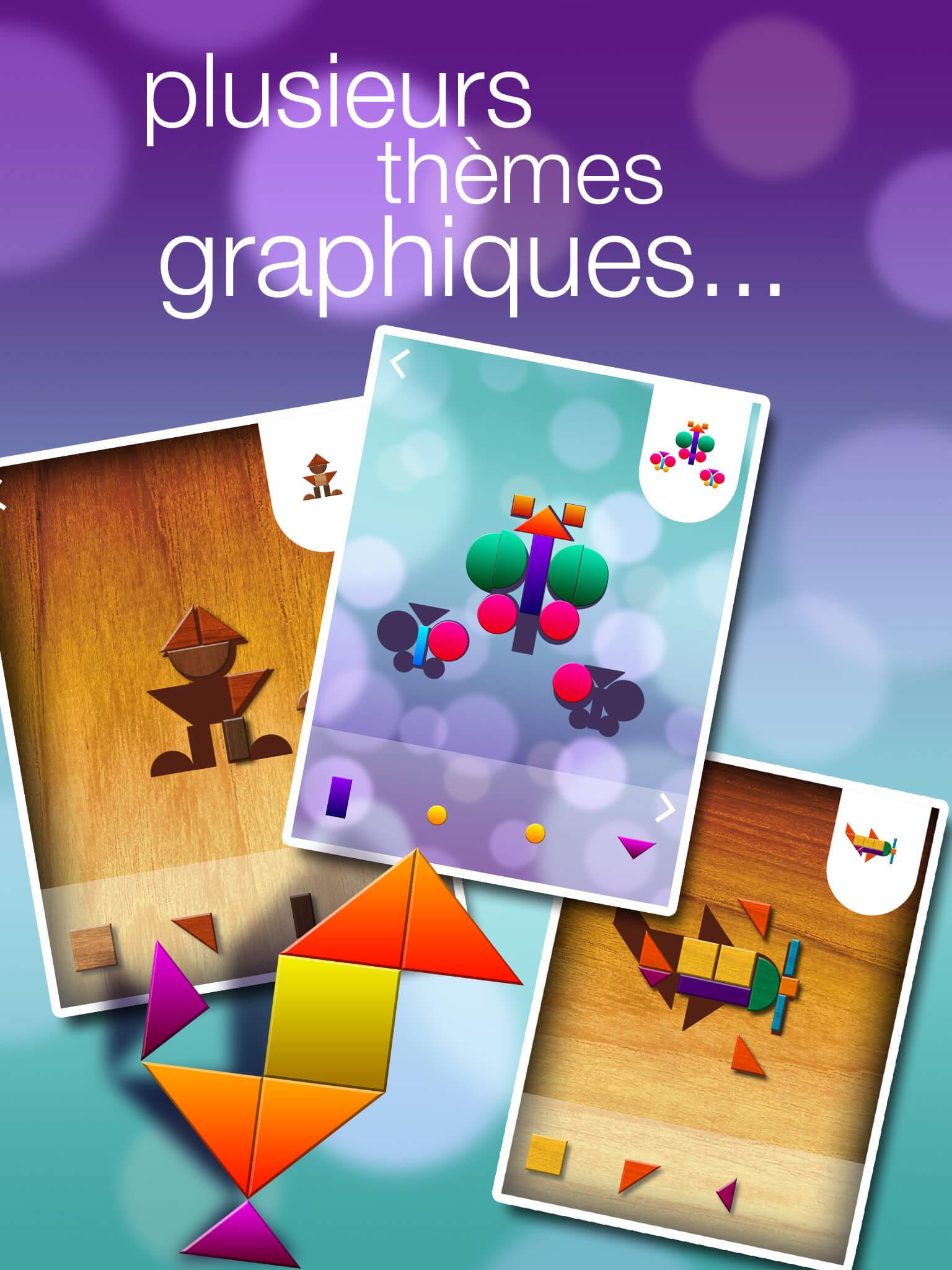 screenshot04_fr