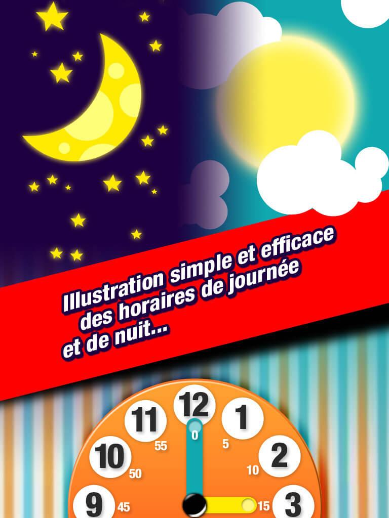 screenshots 03 fr