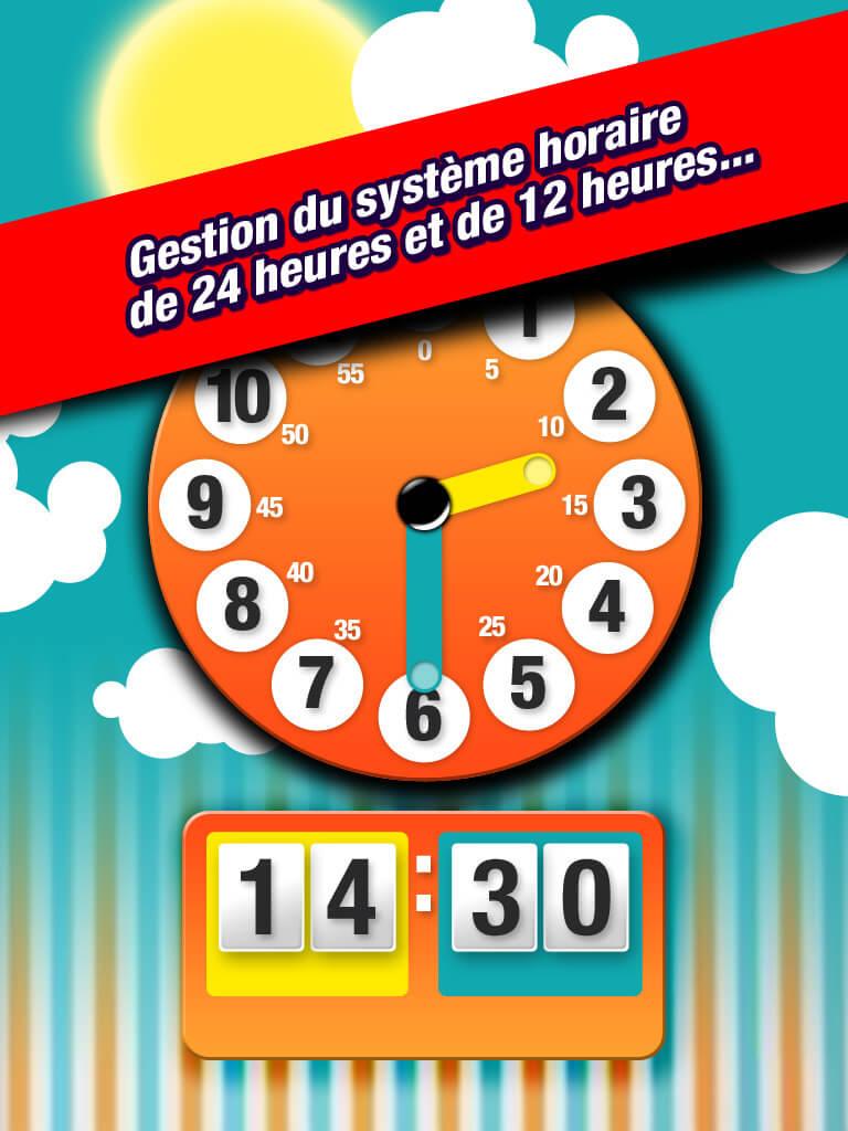 screenshots 04 fr