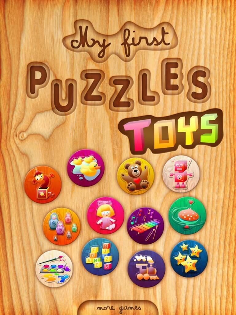 toys_ipad_5-0