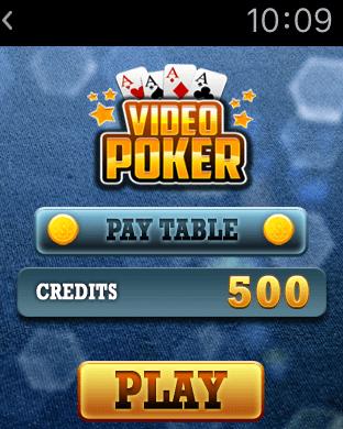 video poker screenshot watch 05 copie