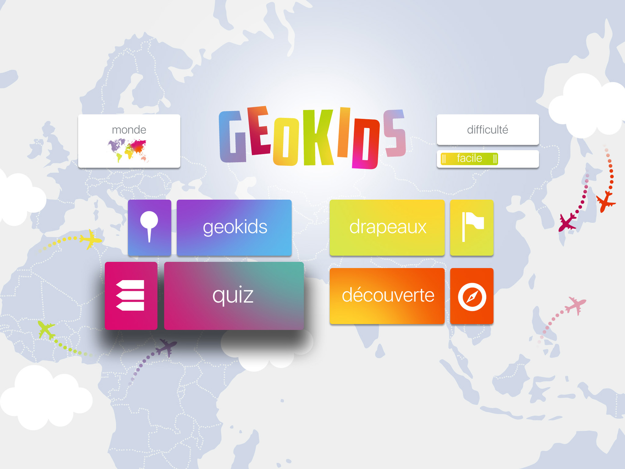 3_geokids tv_fr