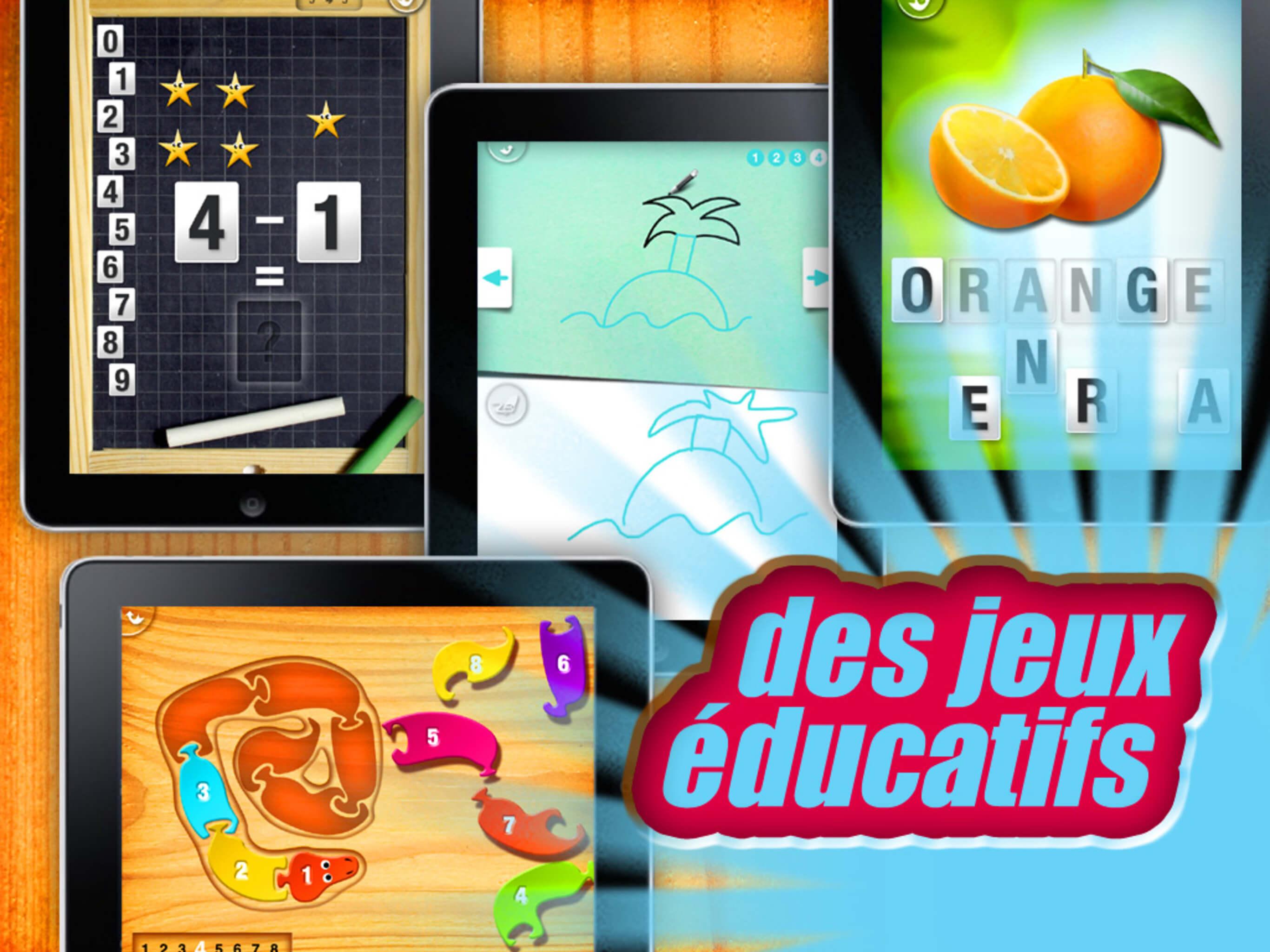 screenshots 02 fr