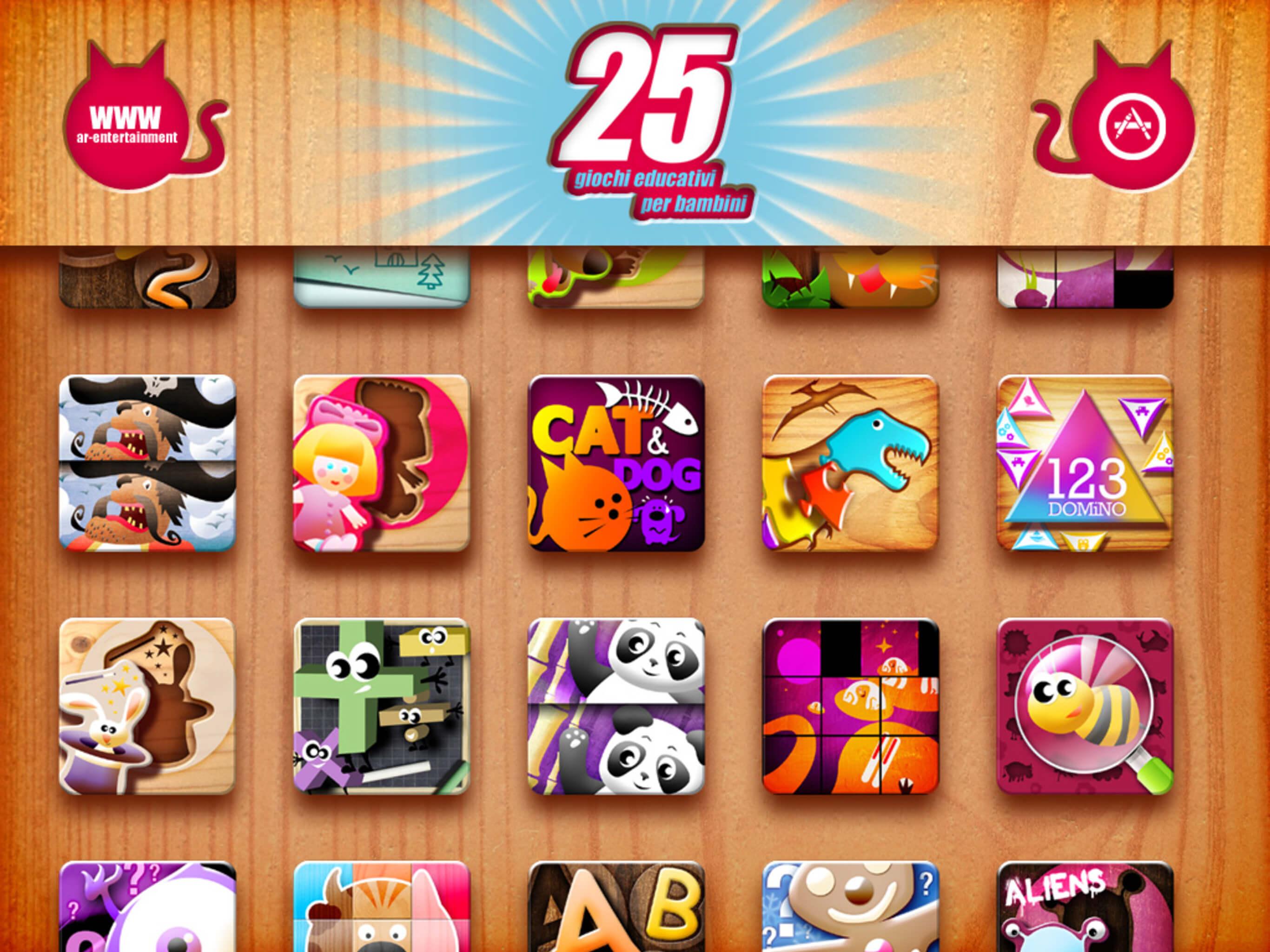 screenshots 05 it