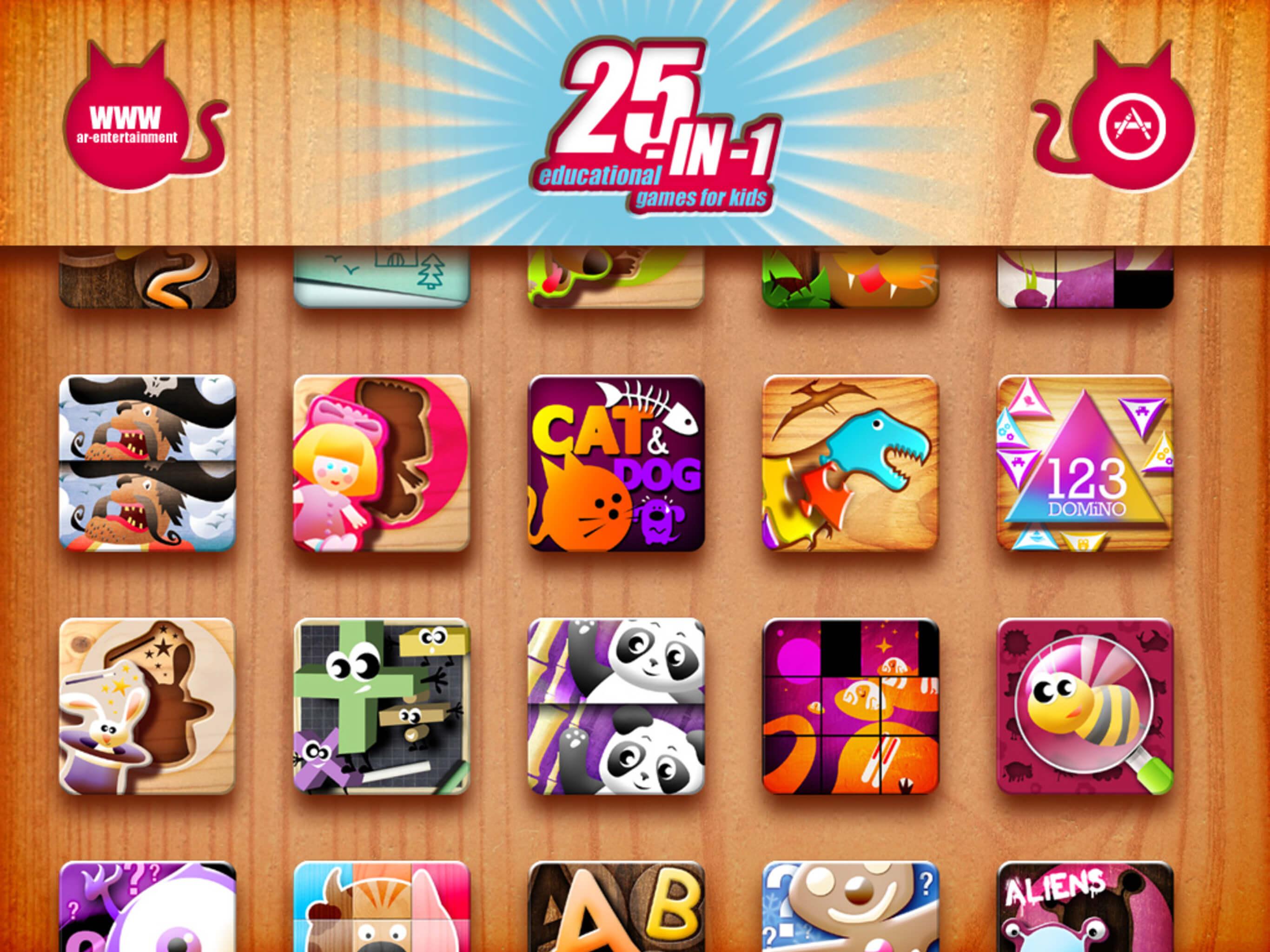 screenshots 05 us