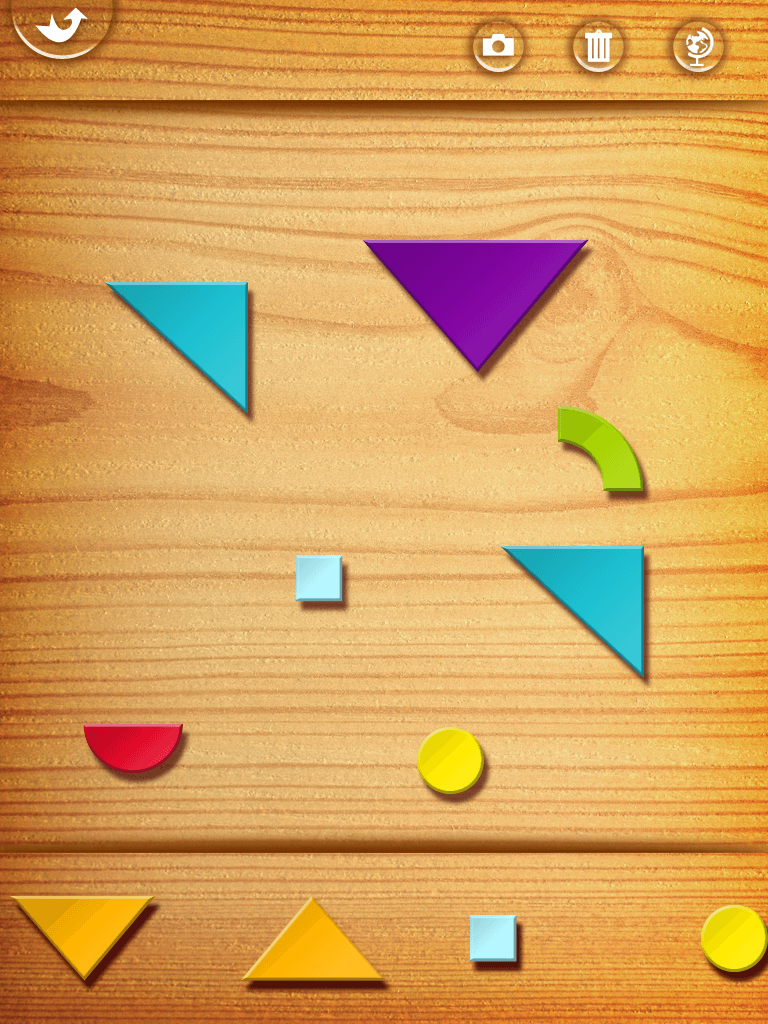 tangrams3