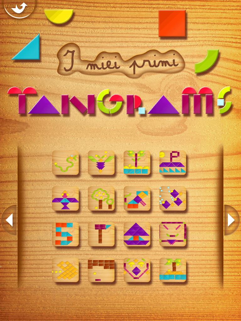 tangrams4IT