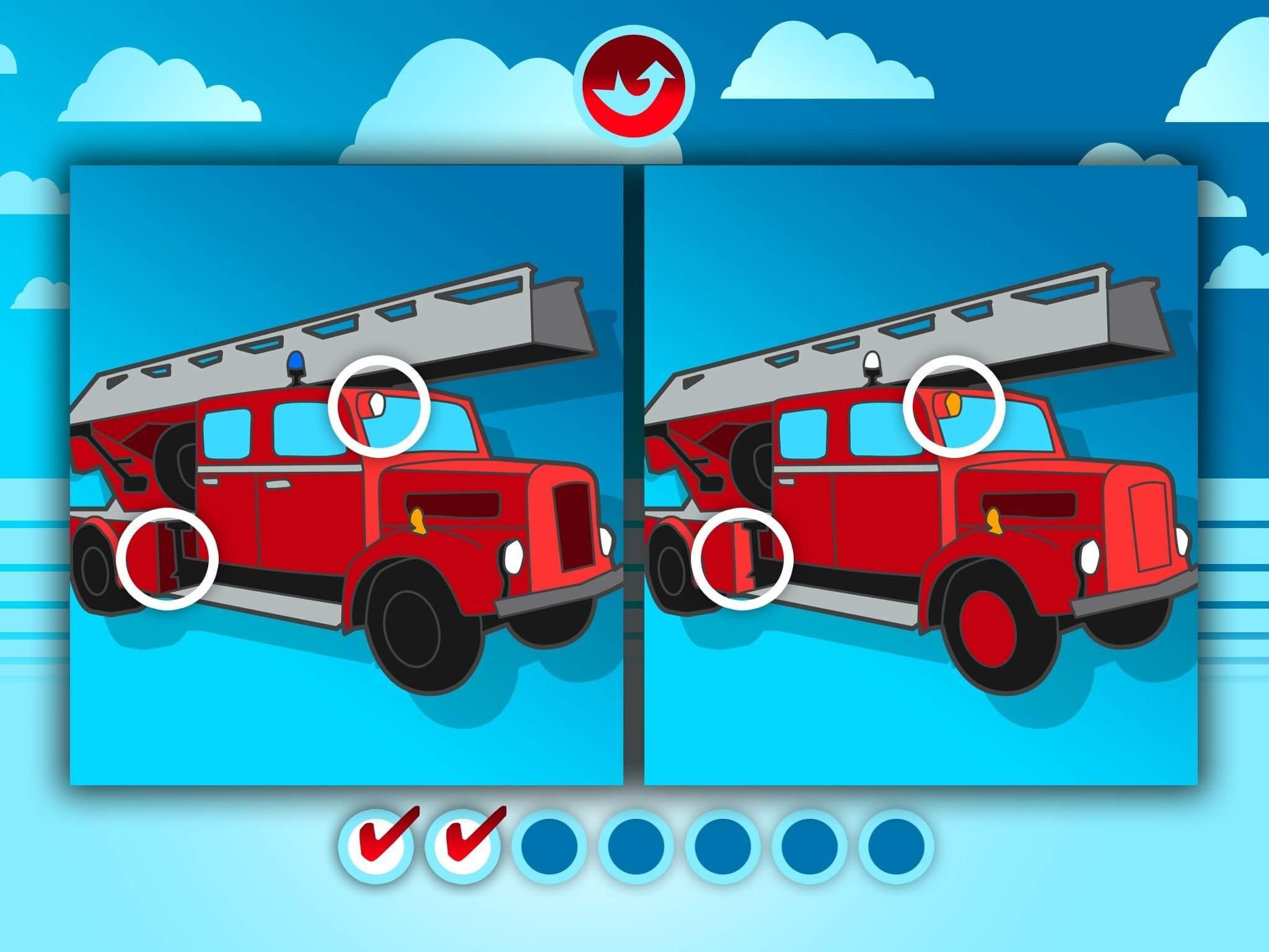 ipad_pompier_03