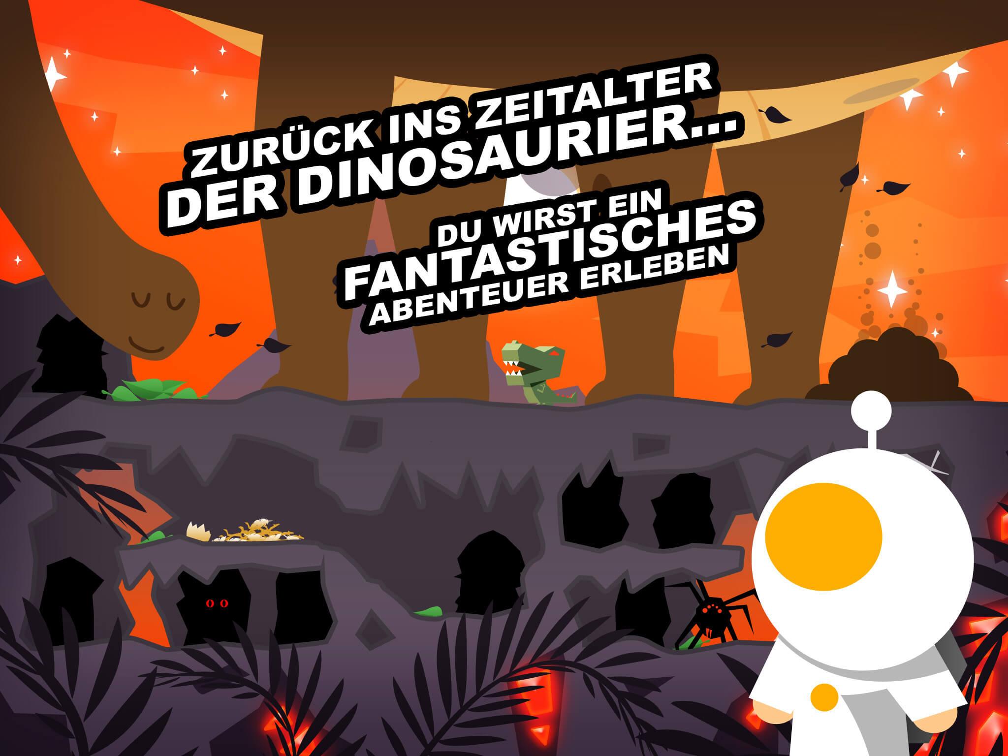 prehistoric_screenshot_02_de