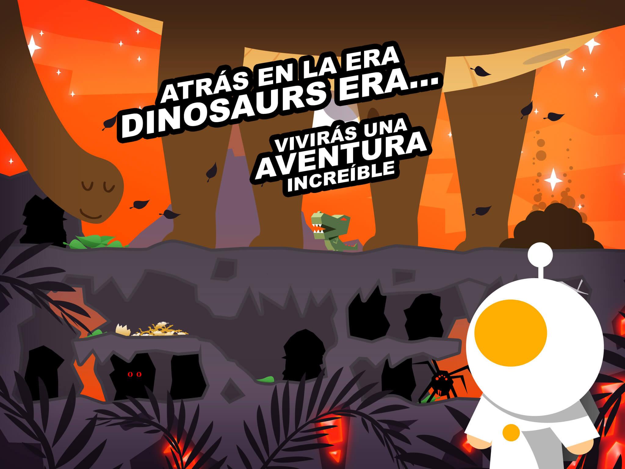 prehistoric_screenshot_02_es