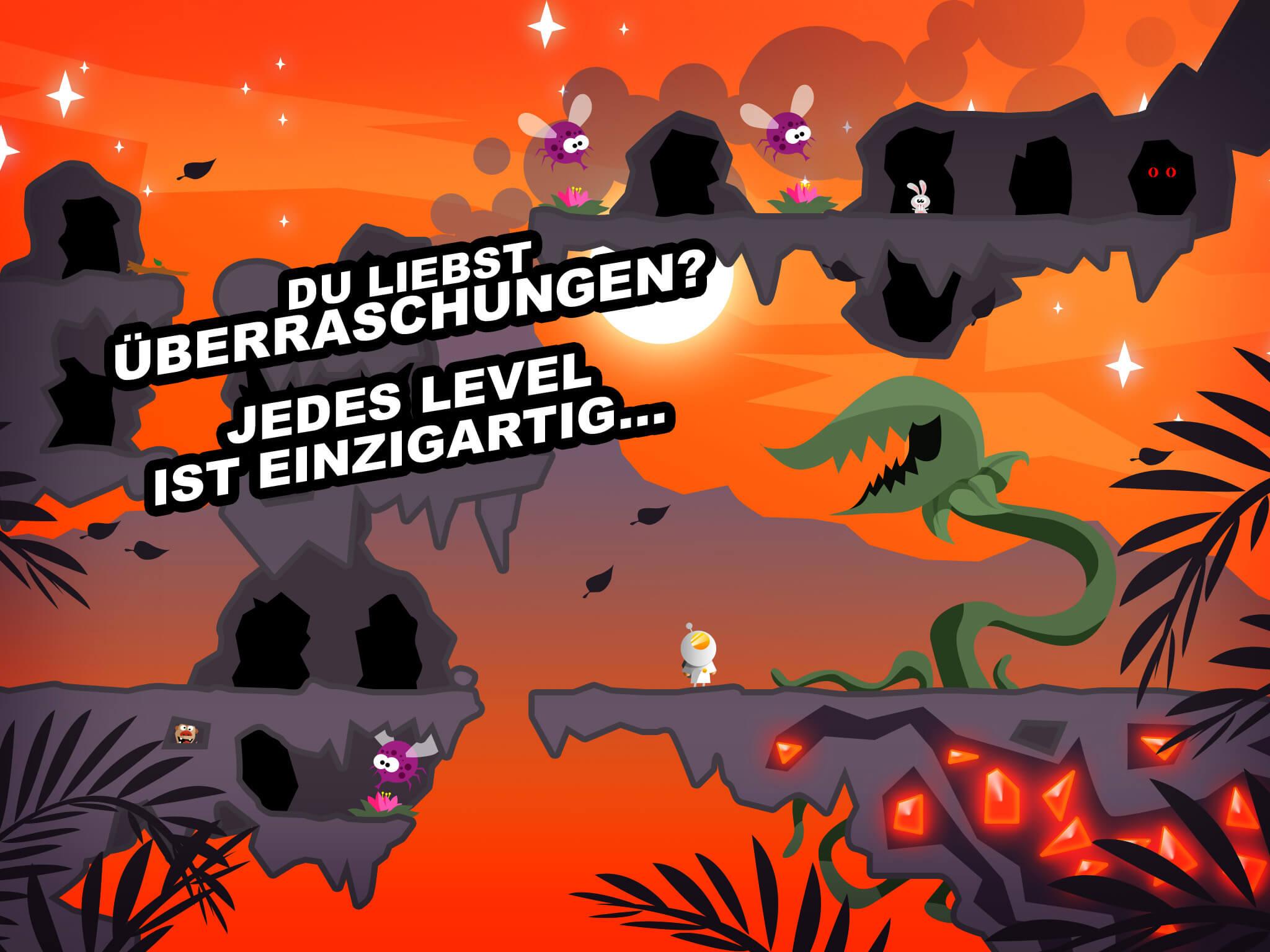prehistoric_screenshot_03_de