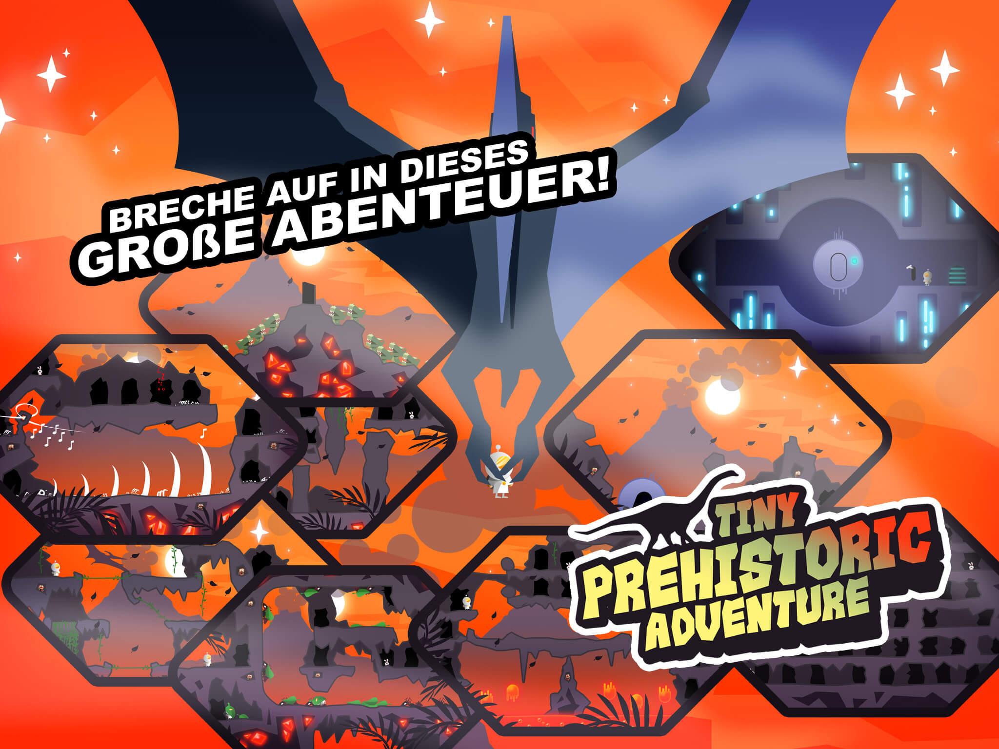 prehistoric_screenshot_05_de